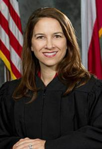 judge issues final judgement preventing licensing of texas