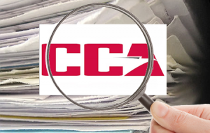 CCA has opposed compliance with state public records laws, but courts in Texas, Tennessee, Florida, and Vermont disagree.